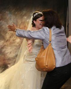 KBJ Wedding Pictures 061