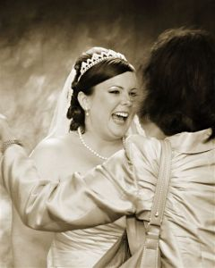 KBJ Wedding Pictures 062