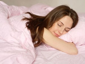 54e8016522a1b_-_sleeping-habits-nq-lgn
