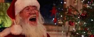 Funny-Santa-claus-one-liner-jokes