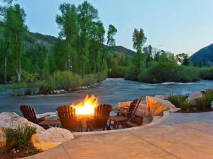 outdoor-fireplace25