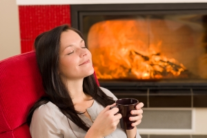 shutterstock_fireplaces1