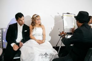 Nolasco Wedding-1029