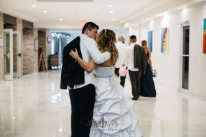 Nolasco Wedding-1213