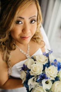 Nolasco Wedding-283