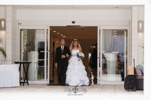 Nolasco Wedding-340