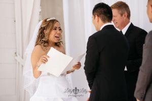 Nolasco Wedding-387