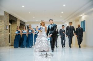 Nolasco Wedding-498