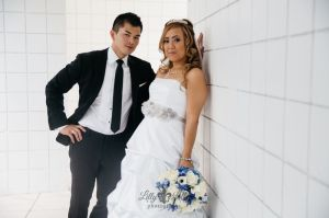 Nolasco Wedding-522