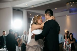 Nolasco Wedding-646