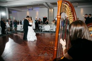 Nolasco Wedding-650