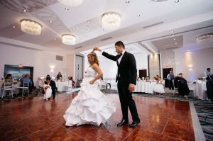 Nolasco Wedding-730