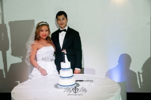 Nolasco Wedding-793