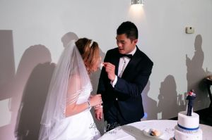 Nolasco Wedding-799