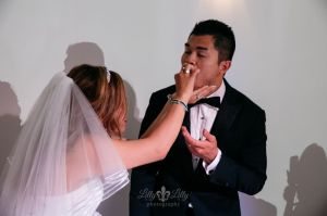 Nolasco Wedding-802