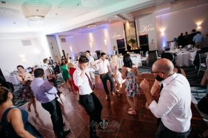 Nolasco Wedding-869