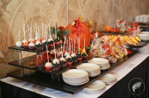 ABC-October-Luncheon-1