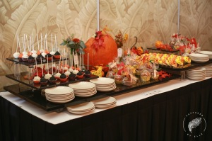 ABC-October-Luncheon-2