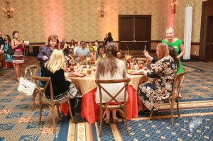 ABC-October-Luncheon-59