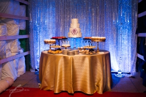 Orlando Wedding Photographer - Captured By Belinda-136